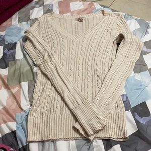 Arizona Jeans Co.Sweater
